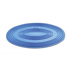 Bonita SILICOSAFE silikonová podložka - Blue