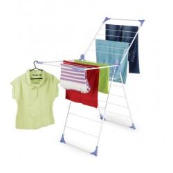 Bonita WONDERFOLD X-WING sušák na prádlo