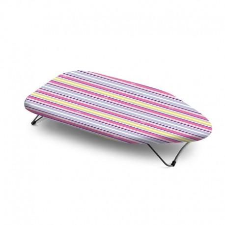 Bonita MINI žehlicí prkno - Trendy Strips
