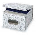 Bon Ton - střední úložný box