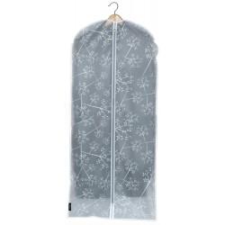 Domopak - obal na šaty