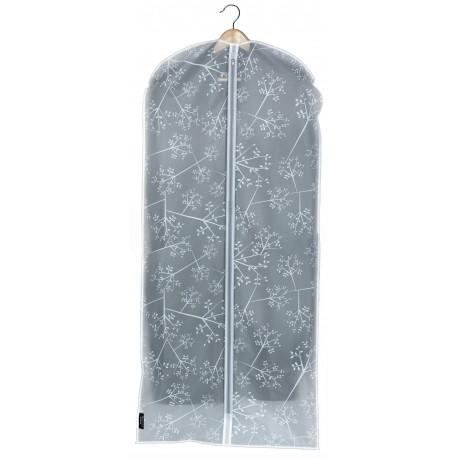 Domopak - obal na oblek