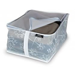 Domopak - úložný box 30x40x20