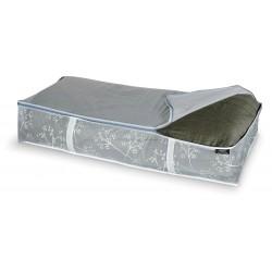 Domopak - úložný box 95x45x18