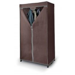 Domopak - šatní skříň