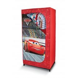 Domopak - šastní skřín s motivem - Cars - Frozen - Finding Dory