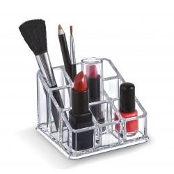 Domopak - organizér na kosmetiku - malý