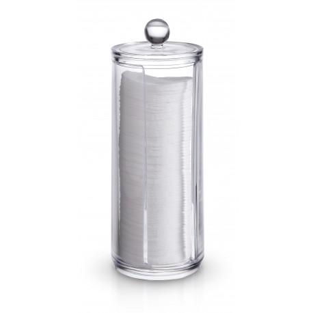 Domopak - zásobník na vatové tampony