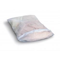Domopak - ochranný sáček na prádlo - malý