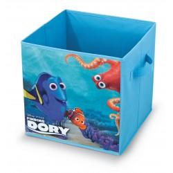 Domopak - krabice s motivem Finding Dory