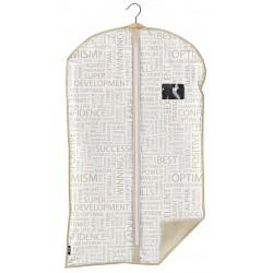 Urban Gold - ochranný obal na oblek