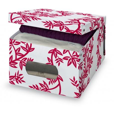 Flair - úložný box