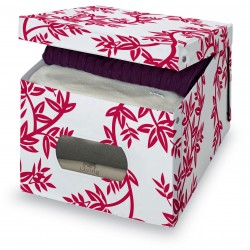 Dk Living Flair - Garment Box X-Large