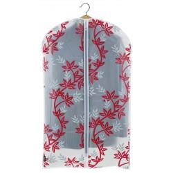 Flair - ochranný obal na oblek
