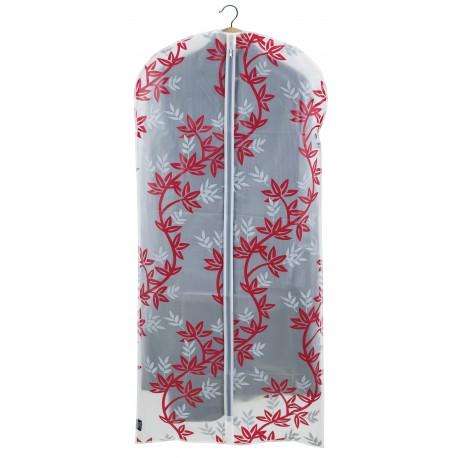 Flair - ochranný obal na šaty
