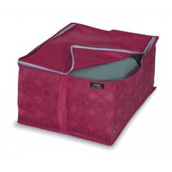 Ella - úložný box