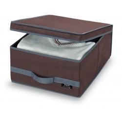 Dk Living Classic - Box Medium