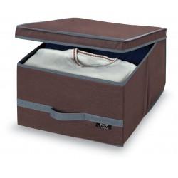 Classic - úložný box