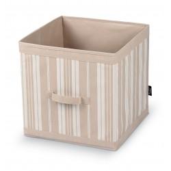 Stripes - úložný box