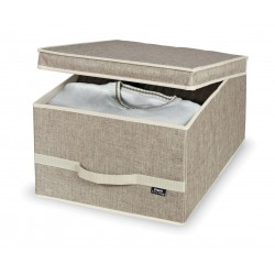 Maison - úložný box