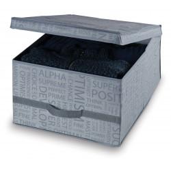 Urban - úložný box