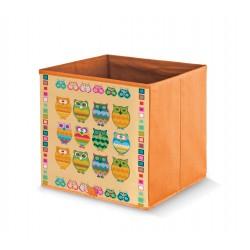 Domopak - úložný box