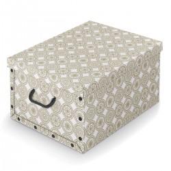 Ella -úložný box