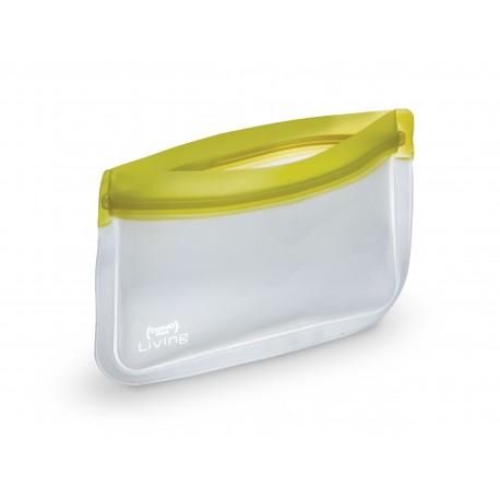 Dk Living Smart Bag - kosmetická taštička- malá