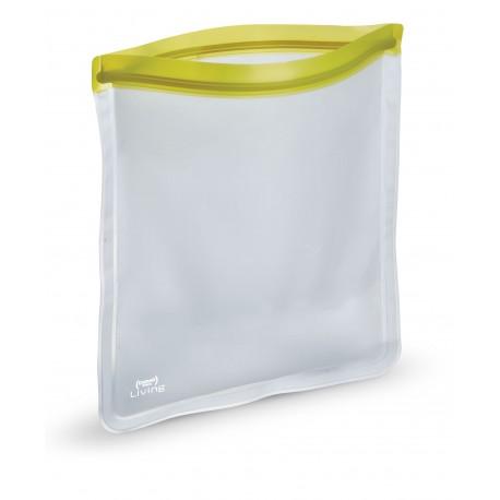 Amazing Dk Living Smart Bag   Zip Large
