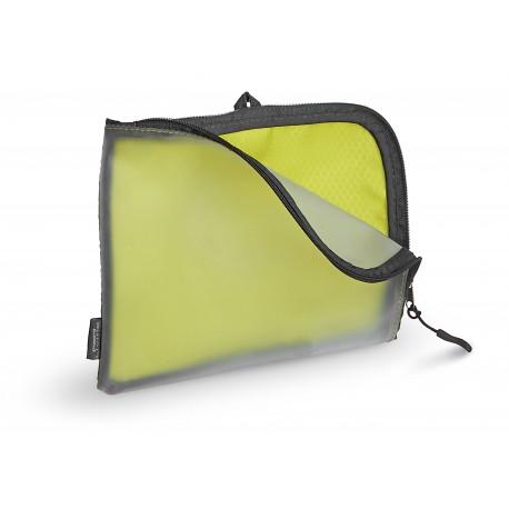 Exceptional Dk Living Smart Bag   Round Medium