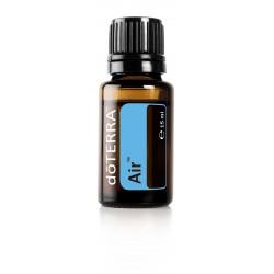 Air 15 ml