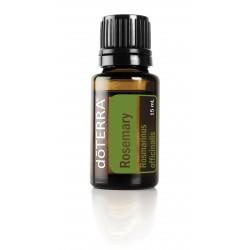 Rosemary 15 ml