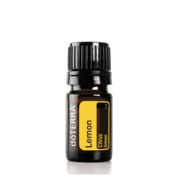 Lemon 5 ml