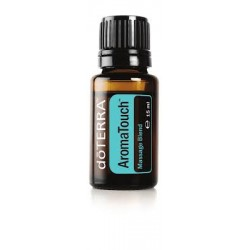 AromaTouch 5 ml
